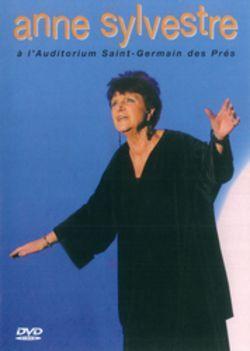 Anne Sylvestre - Page 4 Anne-Syvestre-a-l-auditorium2003